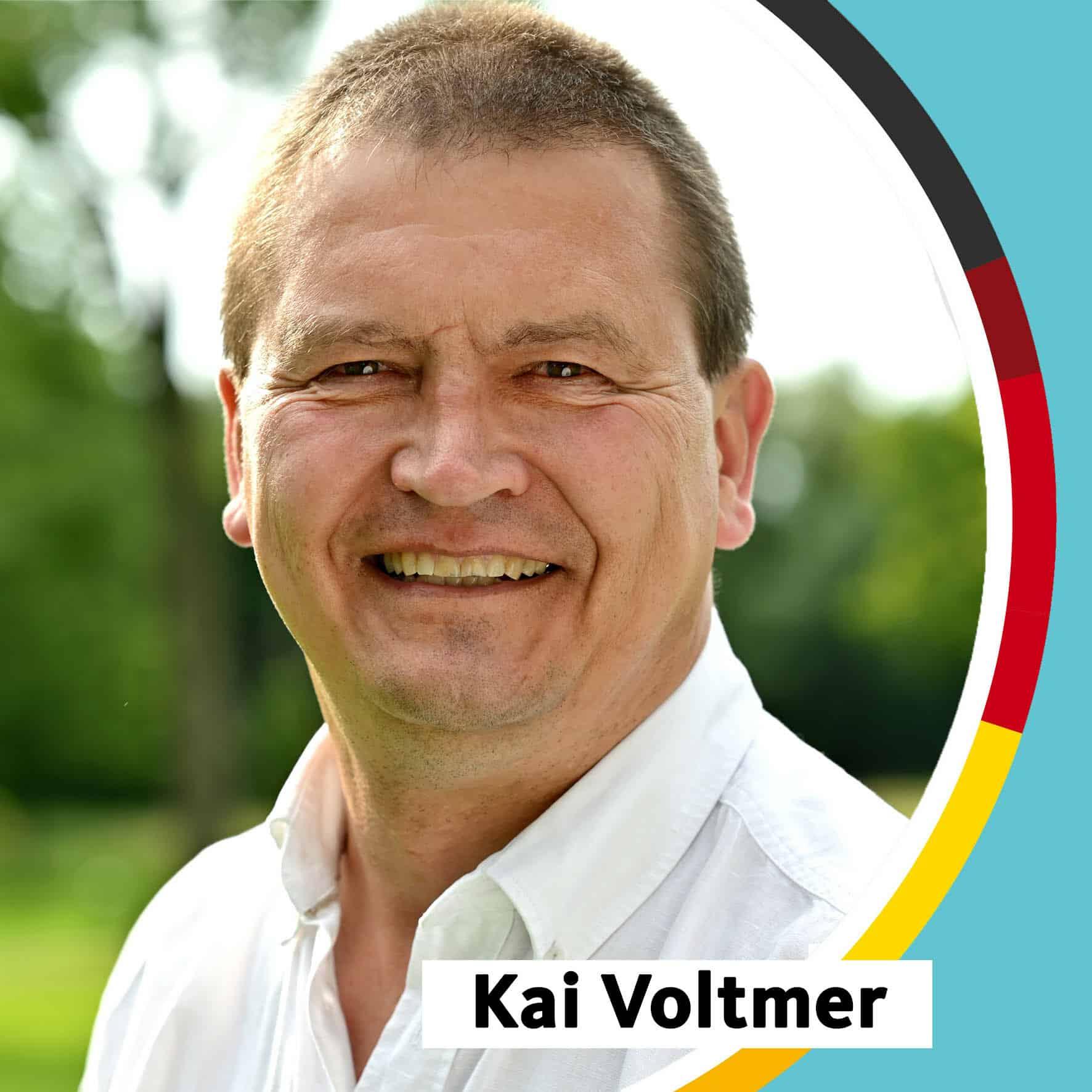 Kai Voltmer FB