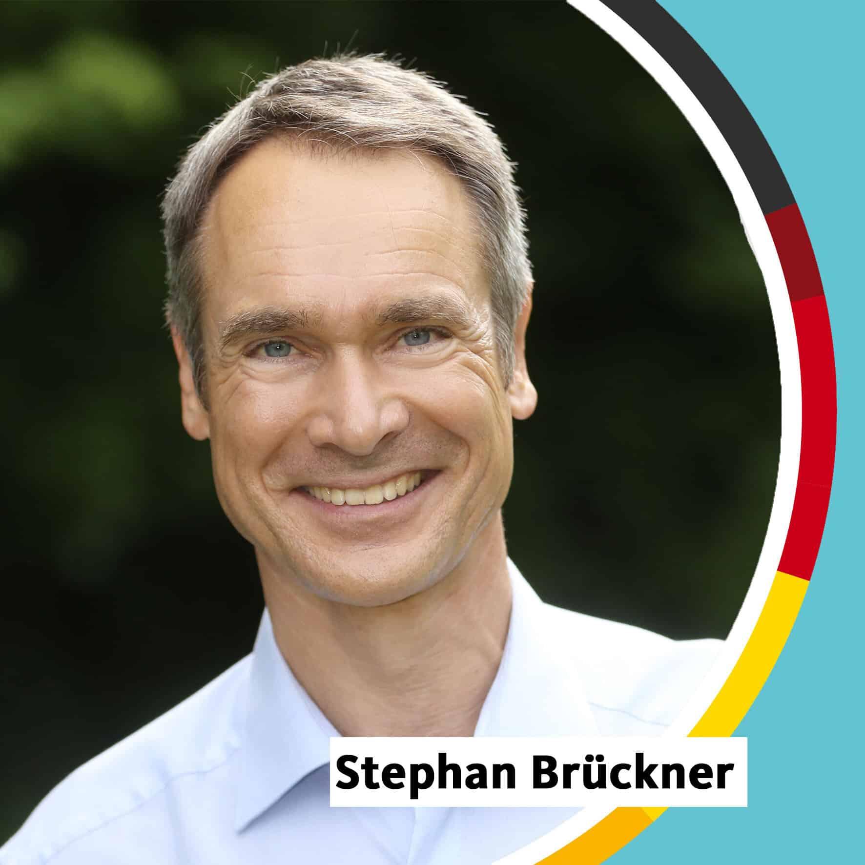 Stephan Brückner FB